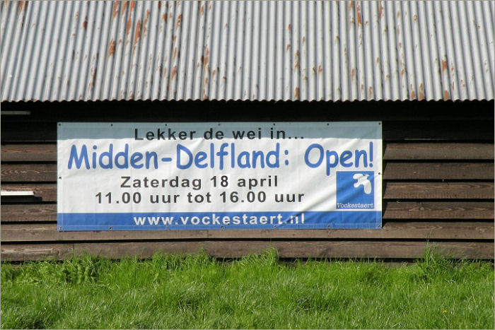 sized_Midden-Delfland Open 2009